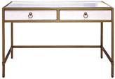 One Kings Lane Stott Writing Desk - White