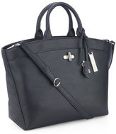 Nine West Ryloh Tote