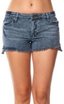 O'Neill Women's Rogan Denim Shorts