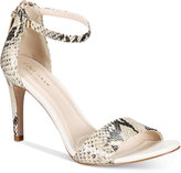 Cole Haan Clara Grand Sandals