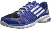 adidas Volley Light Womens Volleyball Shoe