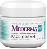 Mederma AG Face Cream Fresh Scent