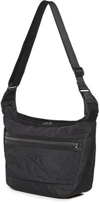 MASTERPIECE x REBIRTH PROJECT Shoulder Bag