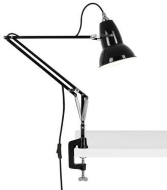 Anglepoise Original 1227 Clamp Lamp