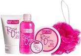Rose Otto Nip+Fab Nip+Fab Body Kit
