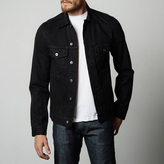 DSTLD Mens Denim Jackets