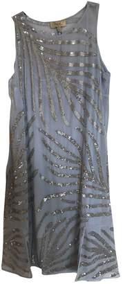 Coast \N Blue Dress for Women