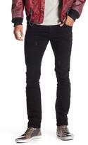 Diesel Thavar Slim Skinny Jeans
