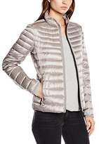 Gil Bret Women's Long Sleeve Jacket - Beige -
