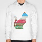 Society6 Eco Fashion