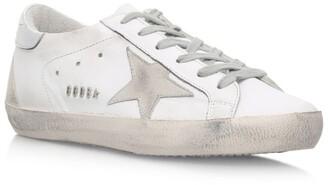 Golden Goose Women's Sneakers | Shop