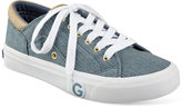 G by Guess Chai Lace-Up Sneakers
