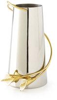 Michael Aram Calla Lily Medium Vase