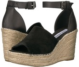 Steve Madden Marina Women's Shoes