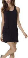Shape Fx Black Ellie Sleeveless Dress