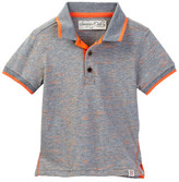 Sovereign Code Voitto Polo Shirt (Baby Boys)