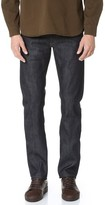 Citizens of Humanity Premium Vintage Core Slim Straight Jeans