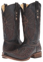 Corral Boots - A1978 Men's Boots