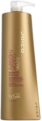 Joico K-Pak Colour Therapy Shampoo