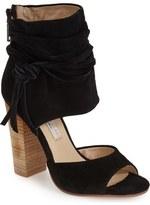 Kristin Cavallari 'Leigh 2' Ankle Cuff Sandal (Women)
