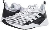 adidas Questar Climacool (Footwear White/Footwear White/Core Black) Men's Running Shoes
