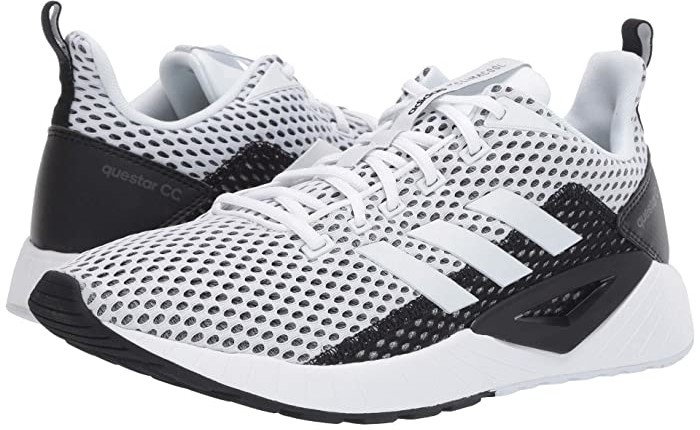 best choice autumn shoes 100% high quality Questar Climacool