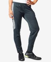 adidas Tiro ClimaCool Soccer Pants