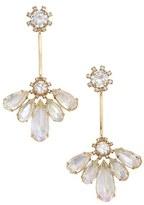 Kate Spade 'color Crush' Drop Earrings