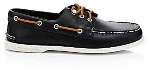 Sperry Men's Cloud Authentic Original Boat Shoes
