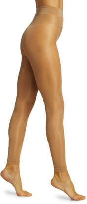 Wolford Satin Touch Tights