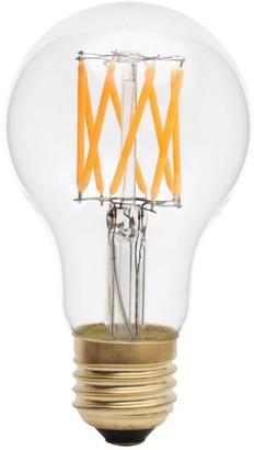 Tala Globe E27 Light Bulb