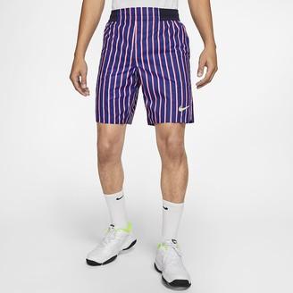 Nike Men's Tennis Shorts NikeCourt Slam
