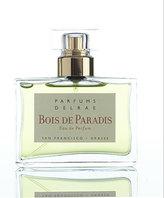 Parfums Delrae Bois de Paradis Eau de Parfum - 1.7 oz