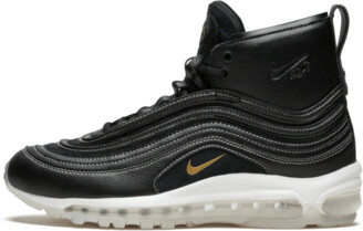Nike 97 MID/RT 'Riccardo Tisci' Shoes - Size 9