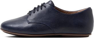 FitFlop Tomboy Oxford