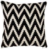 Eichholtz Abstract Chevron Cushions Set Of 2