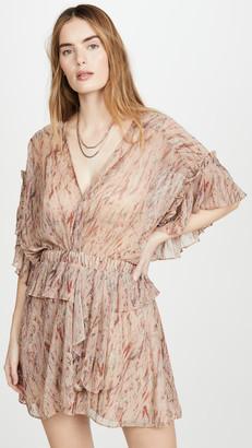 IRO Buoux Dress