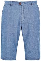 Hymn Hedley Chino Shorts