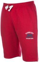 Penn Men's Sweat Shorts