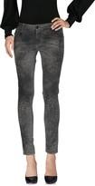 Pierre Balmain Casual pants - Item 13005171