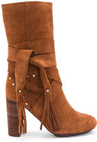 See by Chloe Dasha Boot