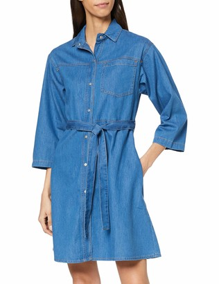 French Connection Women's Shani Casual Dress
