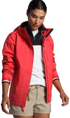 The North Face Dryzzle FUTURELIGHT Jacket - Women's