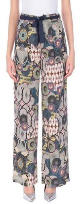 Desigual Casual trouser