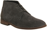Office Camden Chukka