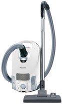 Miele Compact C1 Pure Suction Vacuum