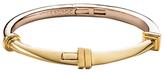Eddie Borgo Plinth Cuff Bracelet