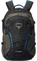 Osprey Perigee Backpack Bags