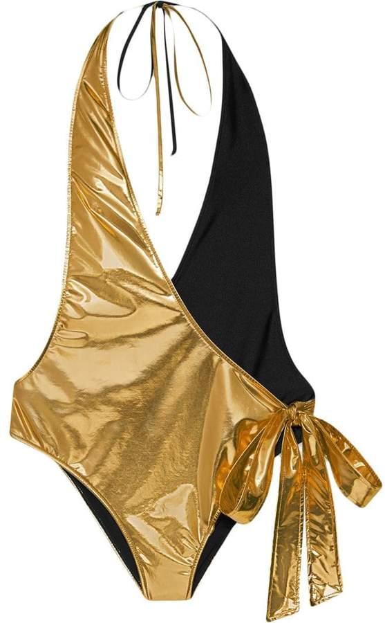 d36b833ca728b Women Gucci Bathing Suit - ShopStyle