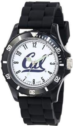 Game Time Youth College Wildcat Series Watch - University of California